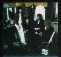 Queen - 1974