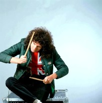 1981 - Brian