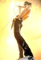 Freddie Mercury - Live Killers