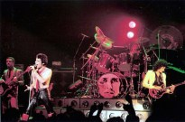 Crazy Tour 1979