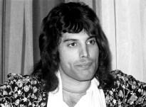 Freddie - 1975