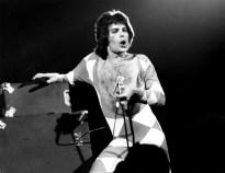 Freddie 1977