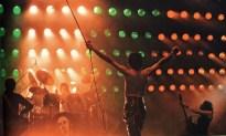 Live Killers - 1979