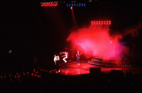 Montreal 1981 - live (1)