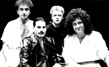 queen-the works tour-in japan 1985
