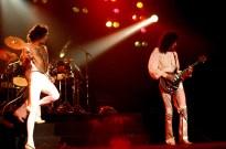 ADATR 1976 tour