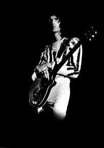 Brian - 1975