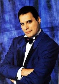 Freddie - 1988 (1)
