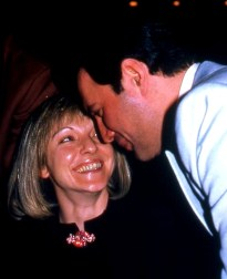 Freddie and Mary - Ivor Novello Awards 1987 (3)