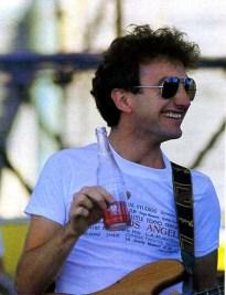 John in Mexico 1981 (2)