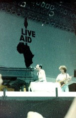 Live Aid (1)