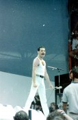 Live Aid (3)