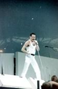Live Aid (4)