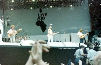 Live Aid (7)