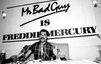 Mr. Bad Guy press conference (1)