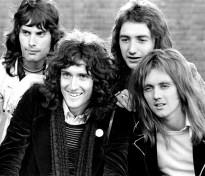 queen-in-1975