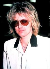 Roger 1977