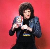 Queen in Japan 1981(14)