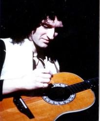Live In Paris 1979 (4)