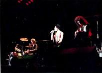Live In Paris 1979 (5)