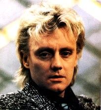 Roger Taylor in 1985