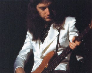 Live in Japan 22nd March 1976 (1)