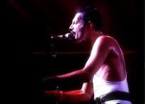The Works Tour - Freddie 1984-1985