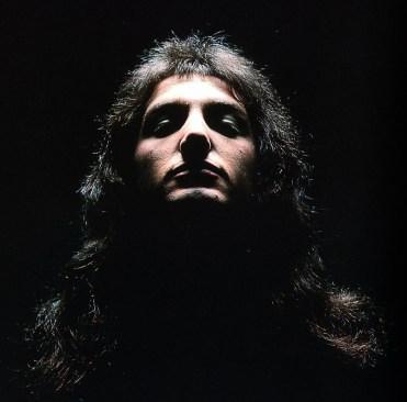 John in 1974