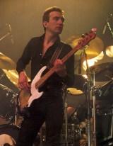 John in 1979