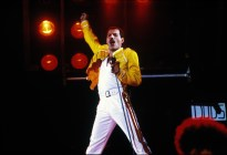 queen-magic-tour1