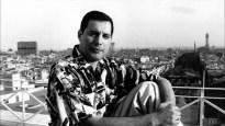 Freddie in 1988