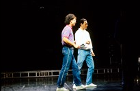 freddie-and-cliff-time-musical-1988