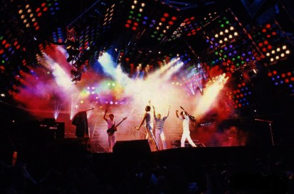 queen-live-on-stage-on-the-european-magic-tour-at-rasunda-fotbollstadion-in-stockholm-sweden-on-7th-june-1986