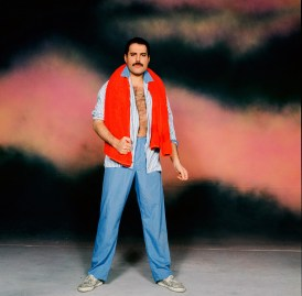 freddie-the-great-pretender-photo-session