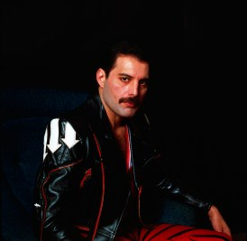 freddie-the-works-tour-in-japan-photo-session