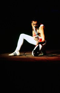 freddie-live-at-the-works-tour