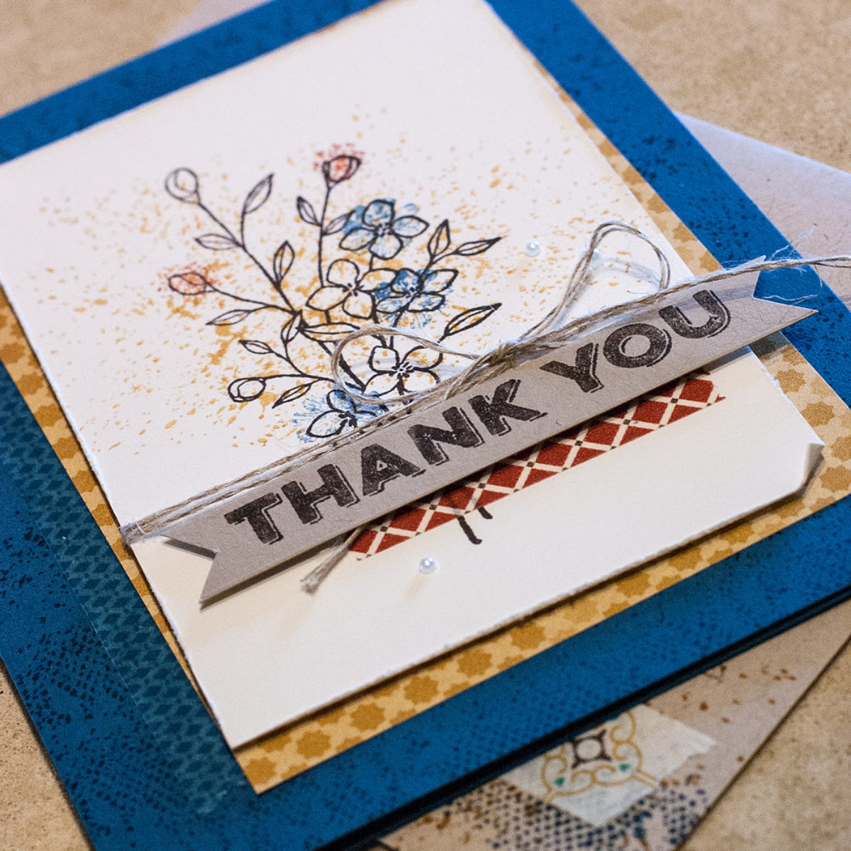 3 Smashing Craft Ideas For Adults Queen Pip Cards