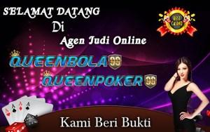 Agen Poker Indonesia Tanpa ada Deposit
