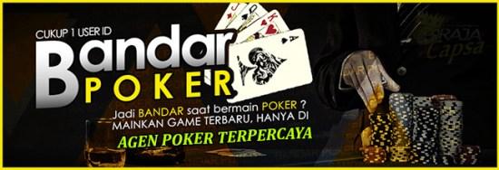 situs-poker-terbaik-online