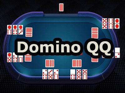 poker murah uang asli