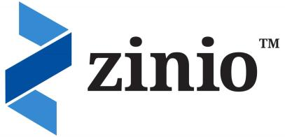 Image result for Zinio mobile app