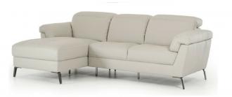 L shape sofa, sofa set, sectional sofas,