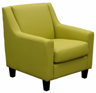 single sofa chair wing bed sf 07 queens arts and trends couch seater one