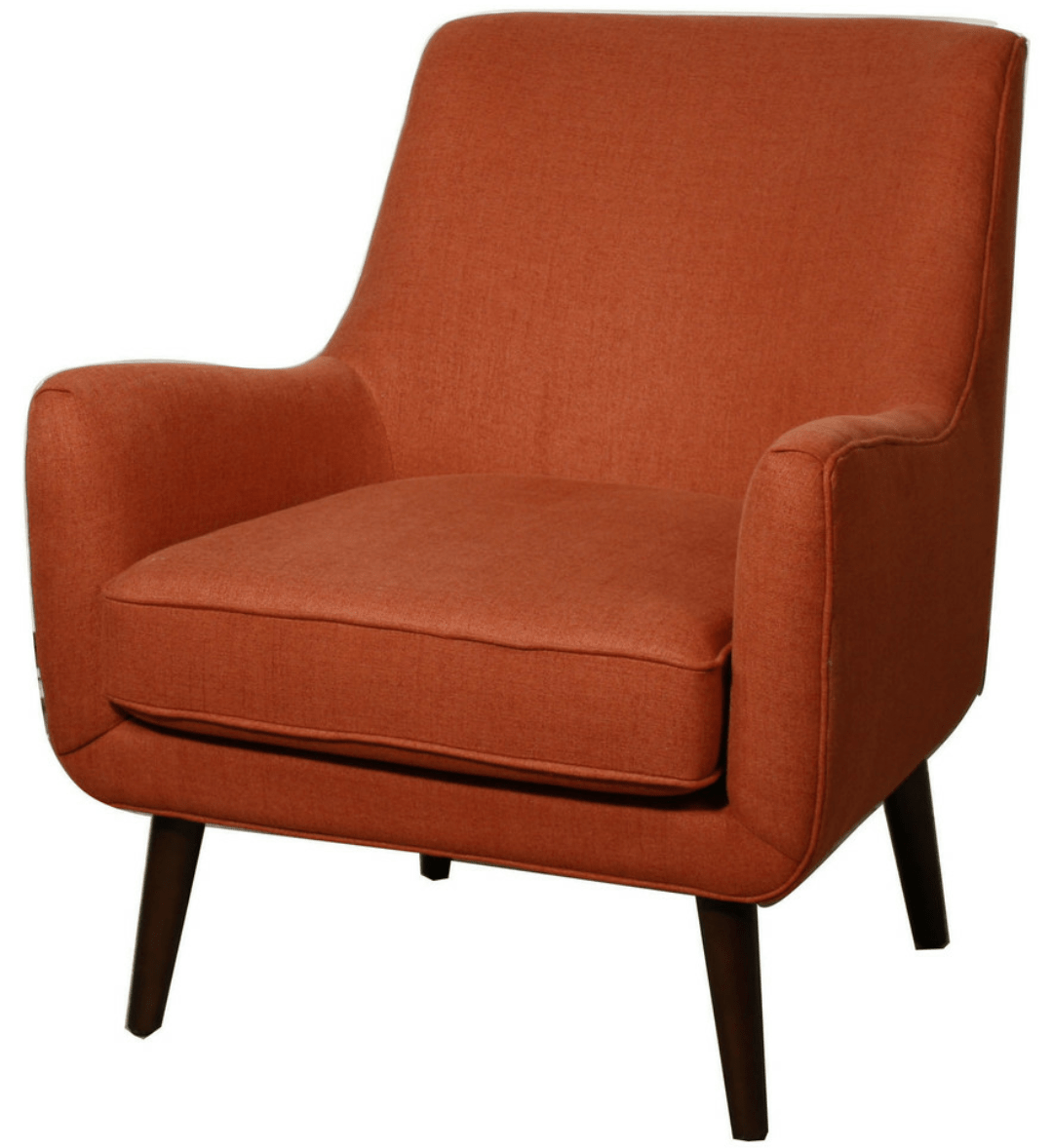 Single Chairs Single Seater Sofa Customize Your Office Furniture