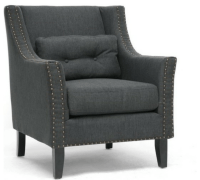 Single Seater Sofa  Customize your Office Furniture ...