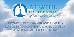 Breath LA