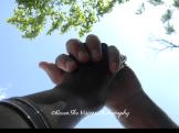 B & W Together