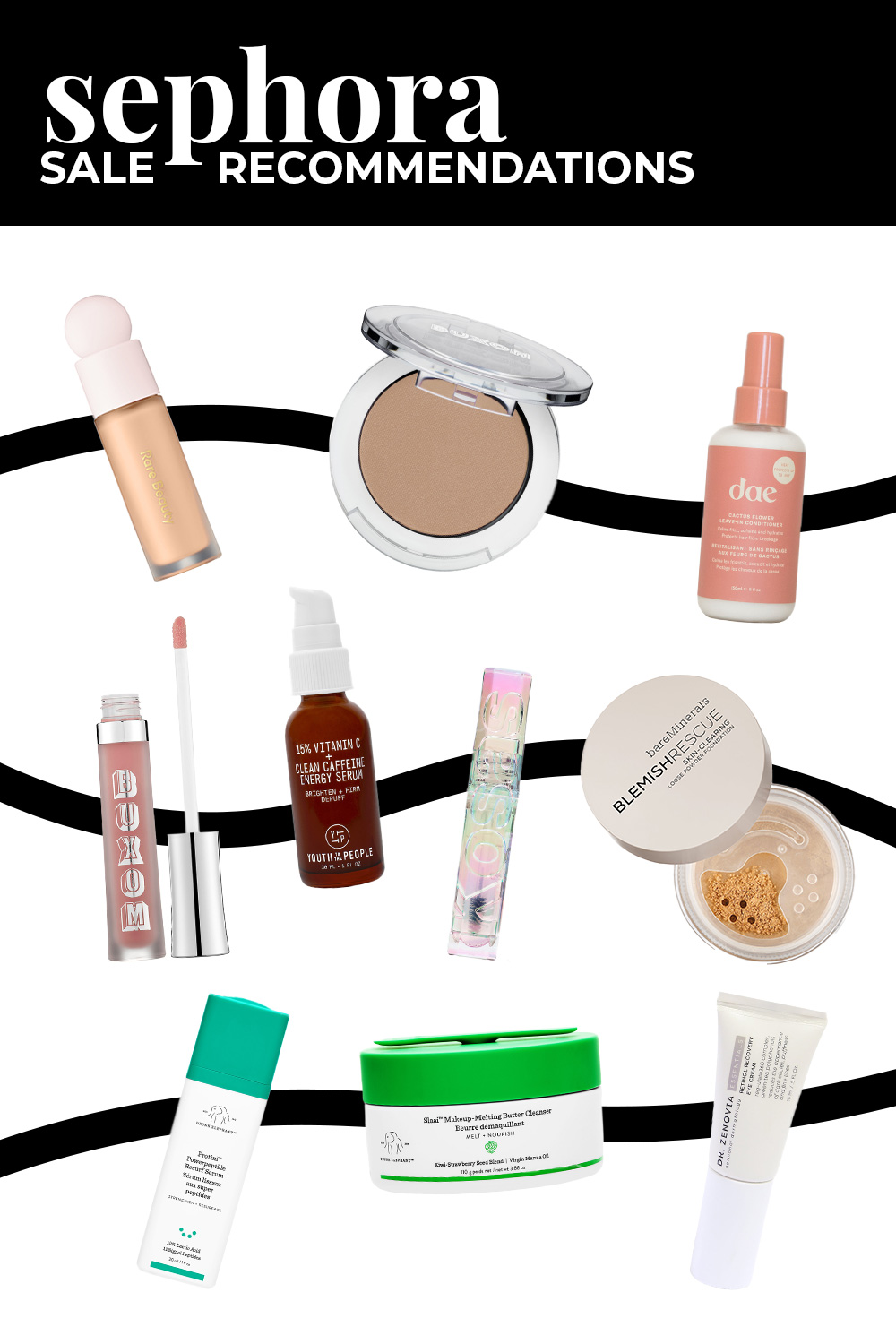 Read more about the article My Sephora Sale Recommendations