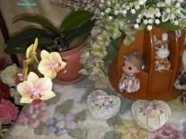 SoundEagle's Floral Display on Valentine's Day 2015 (15)