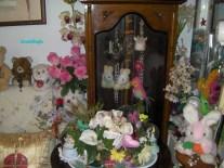 SoundEagle's Floral Display on Valentine's Day 2015 (31)